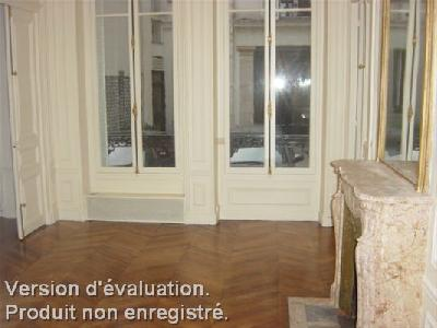 Elysee Apartments location Champs Elysees 75m2