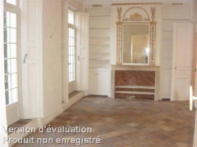 Elysee Apartment location Invalides 70m2