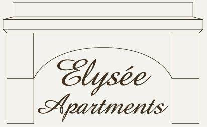 Elysee apartments